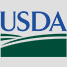 USDA Food Search for WindosUSDA Food Search for Windos